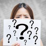 도메인에 대한 오해, 무엇이 있을까?