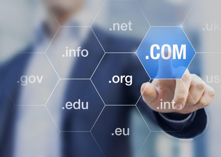 dotcom_domain