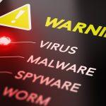 바이러스부터 랜섬웨어까지, 자주 나타나는 악성코드들