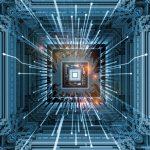 [특별기고] CPU 취약점 종합보고서 ①: 취약점 기본원리