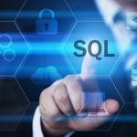 리눅스에서 사용하는 MSSQL Server 2017