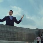 [하이웍스 광고] 이상민의 CF 촬영 비하인드스토리 공개!