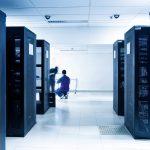 SaaS 클라우드에 기업 데이터를 믿고 보관해도 될까?