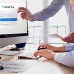 기업메일 주요 기능 알아보기