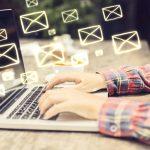 무제한 메일로 용량 걱정 없이 기업메일 사용하기