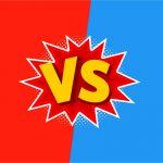 기업메일/그룹웨어 비교: 하이웍스 vs 다우오피스