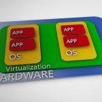 서버 가상화 기술의 진화: VM과 컨테이너