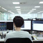 개인정보 유출에 대비하는 3가지 방법