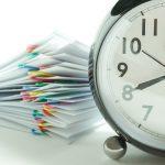 [주52시간] 사전승인으로 연장근로 관리하기