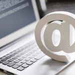 [보안메일] DMARC, 도메인기반이메일인증