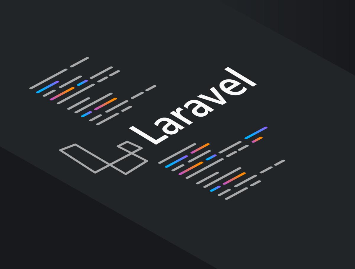 Laravel-image