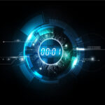 AWS Time Sync Service 구성