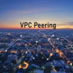 Region 간 VPC Peering하기