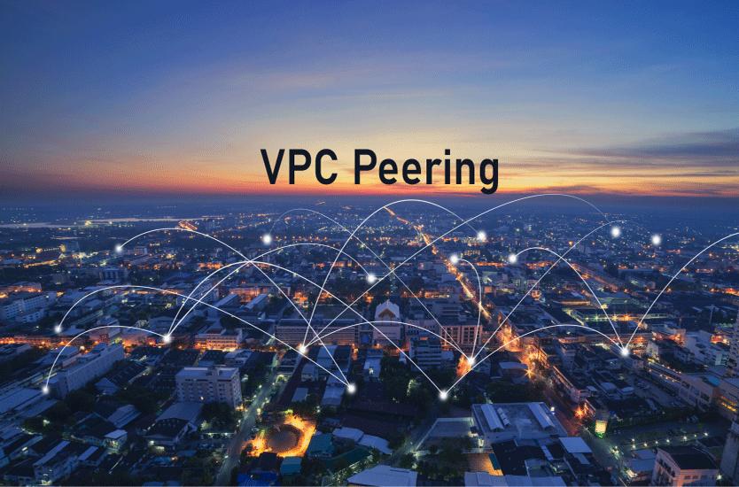 vpc_peering_4