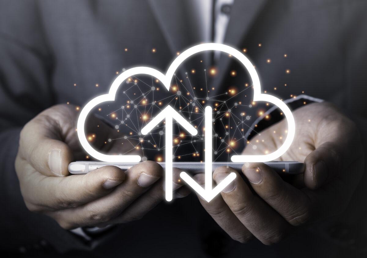cloud-migration-image