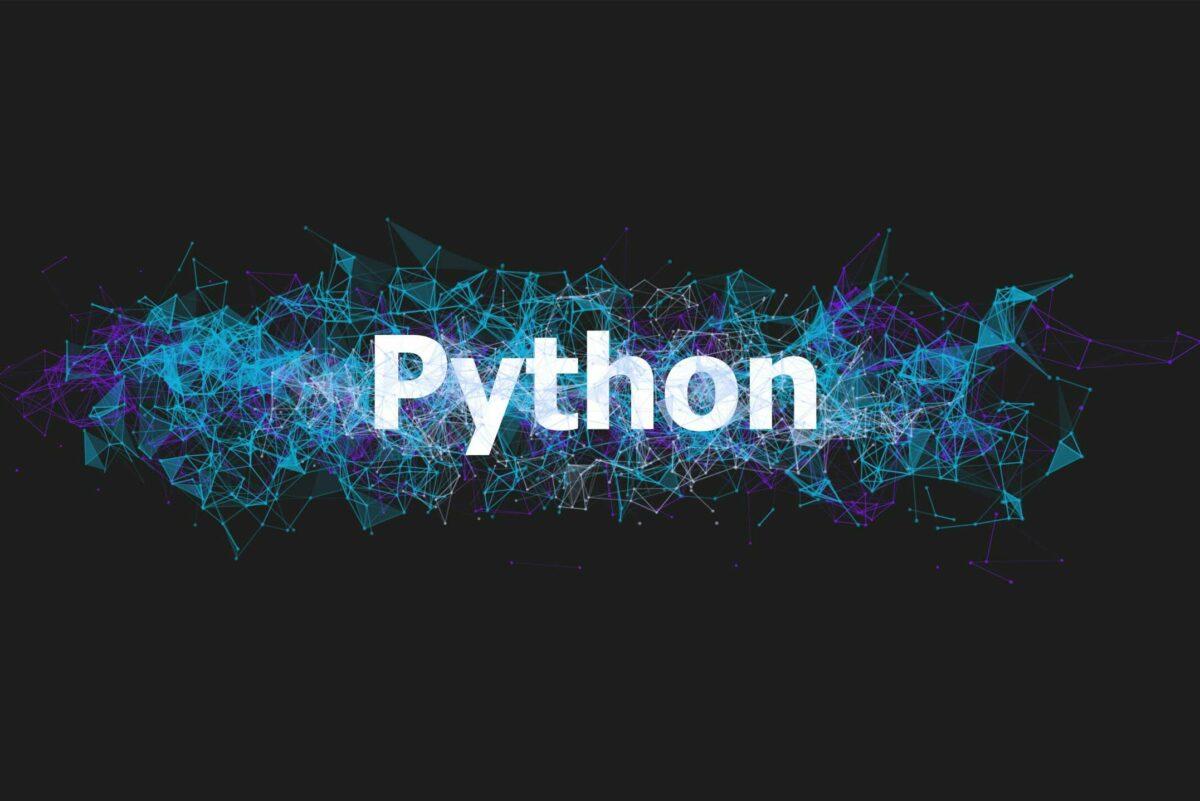 python_web parsing